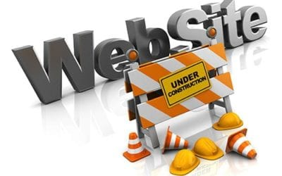 Beginners Guide to Websites