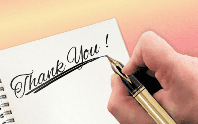 Getting Testimonials for Your Website